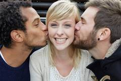 Polyamory - was ist dran am Liebestrend?