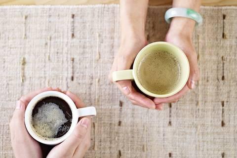 Beziehungsstress? 7 Tipps für eine geglückte Aussprache