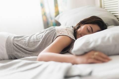 Welche Bettwäsche ist im Sommer am besten?