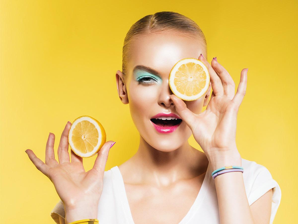 Unsere Top Ten der absurdesten Beauty-Tricks