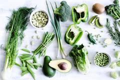 5 Food-Tipps für extraschöne Haut