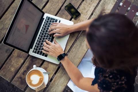 Bezahlen im Netz wird ab November komplizierter