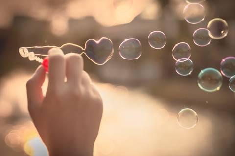 10 Wege, das Leben wieder mehr zu lieben