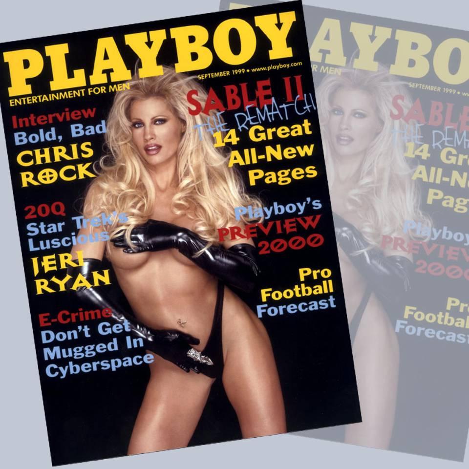 Playboy: Magazin will keine nackten Frauen mehr zeigen