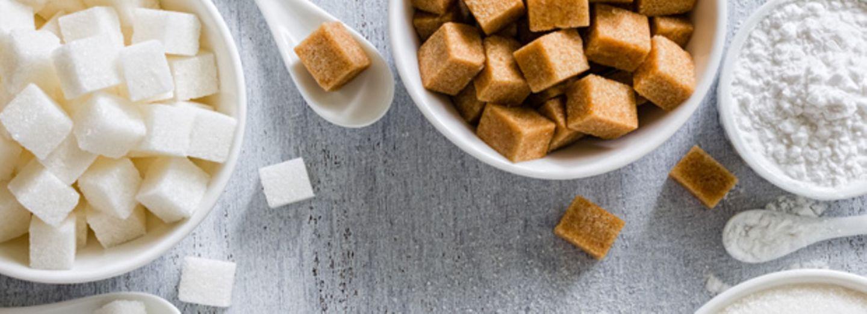 Das Zucker-Experiment: 60 Tage lang 40 Teelöffel Zucker