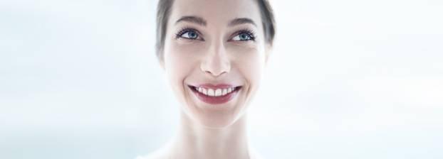 Spannende Studien Was Dein Gesicht über Deinen Charakter Verrät