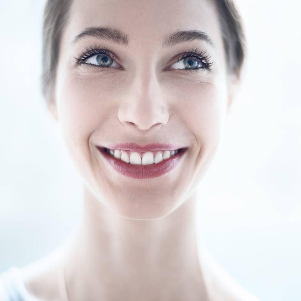 Was dein Gesicht über deinen Charakter verrät
