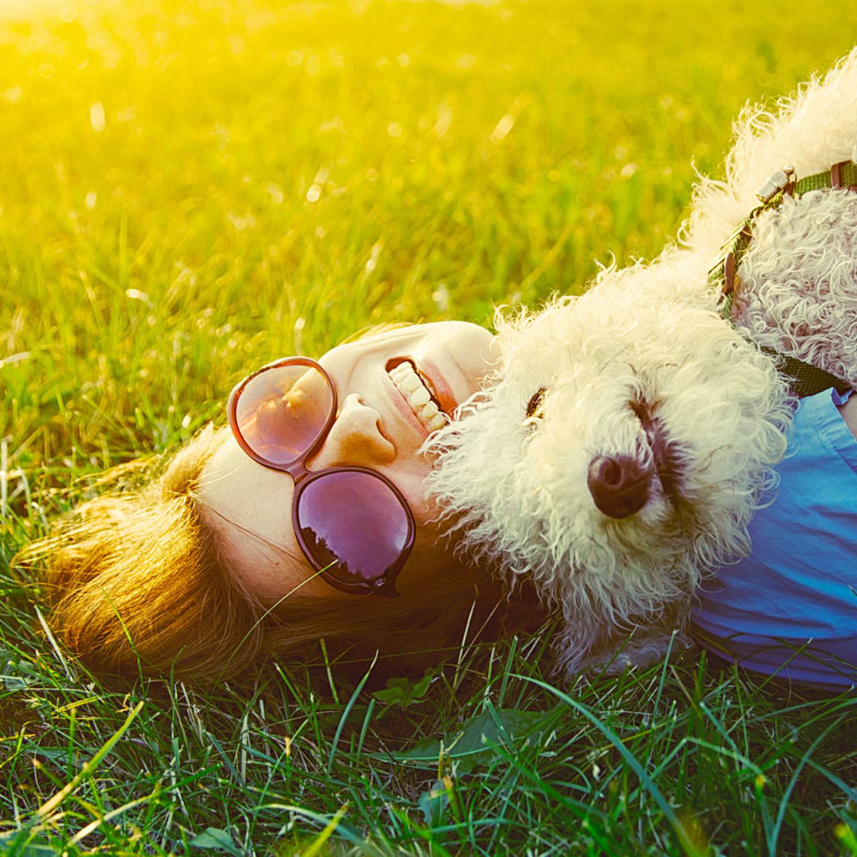 9 Alltagstricks, mit denen ihr sofort zufriedener werdet