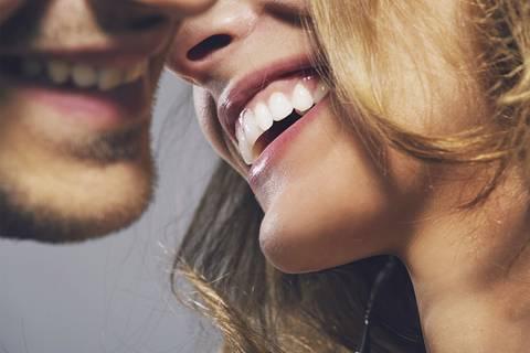Experte: Was wollen wir uns eigentlich sagen, wenn wir Sex haben?