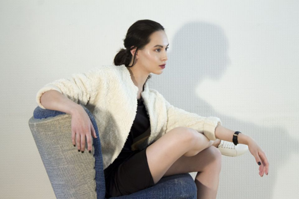 Der Traum vom eigenen Mode-Label