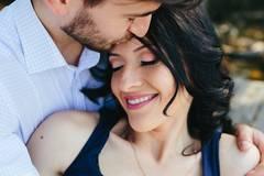 11 kleine Gesten, mit denen Männer ihre Liebe zeigen
