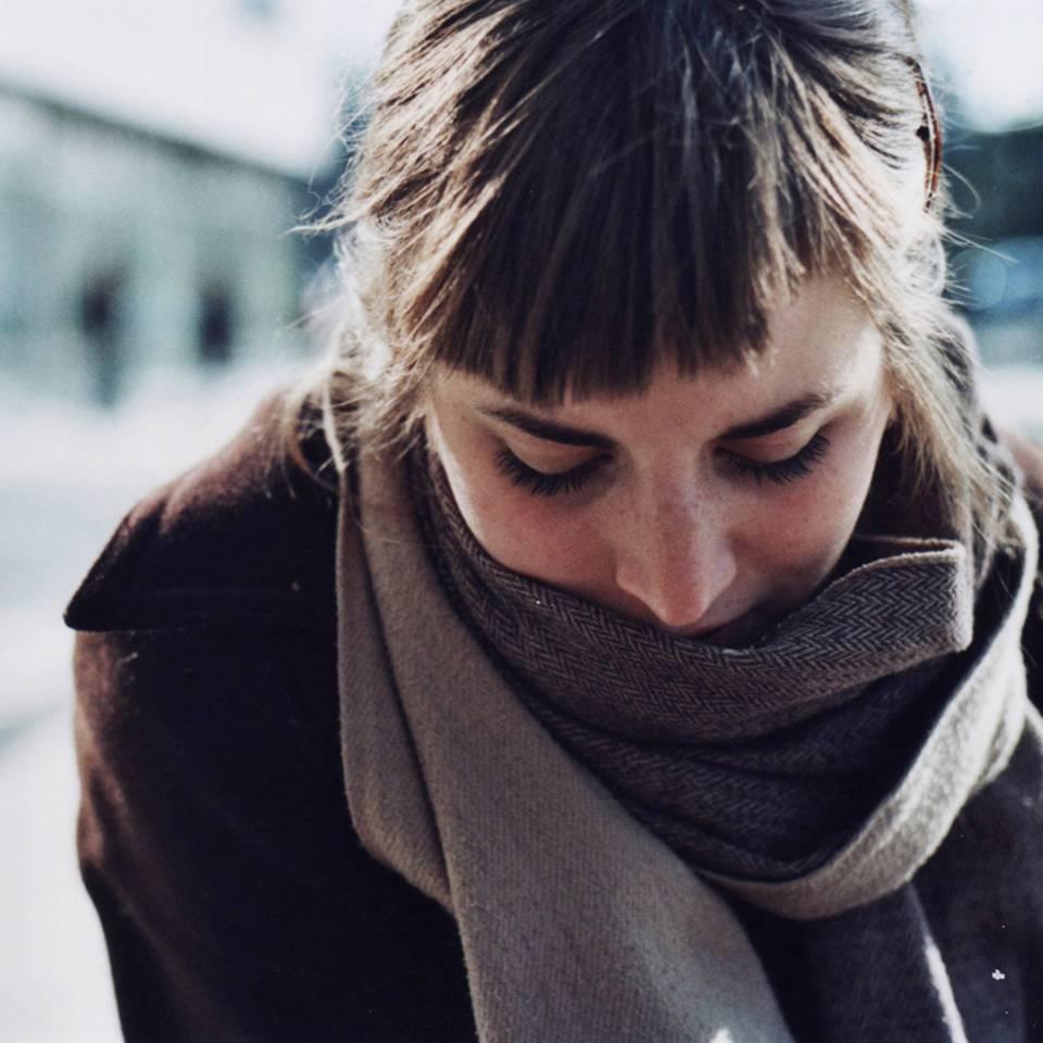 Warum wir Erkältungen bekommen