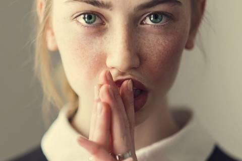 14 Dinge, die wir von Introvertierten lernen können