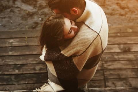 Die 10 wichtigsten Tipps der Paartherapeutin