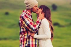 Was die Geschwisterfolge über eure Partnerwahl verrät