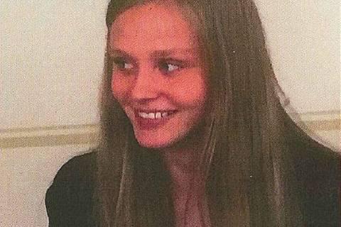 17-Jährige in Sachsen entführt