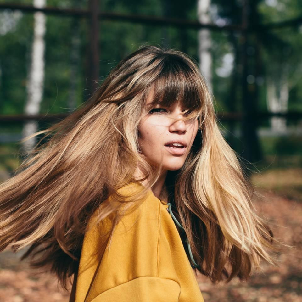 Colour Contouring ist der Haartrend des Jahres!