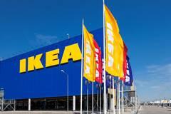 Rückruf: Dieses IKEA-Gerät kann dir einen Stromschlag versetzen!