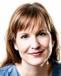 Einschulung: Autorin Nina Massek hat zwei Kinder, lebt in Berlin und schreibt das satirische Blog Frau Mutter, auf dem dieser Text ursprünglich erschienen ist.