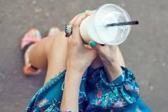 Ist Milch nun schädlich oder gesund?