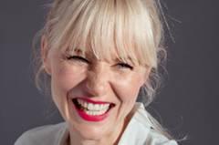 Saskia Hilgenberg arbeitet als freie Stylistin bei Zalon. Außerdem ist die Berlinerin einer der Köpfe hinter dem wunderbaren Blog Mummy Mag.
