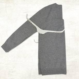 Outfits To Go Diesen Kleiderschrank Nehmt Ihr Einfach Mit Brigitte De