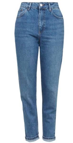 Neue Modelle: Diese 5 Jeans-Trends solltet ihr jetzt im Schrank haben