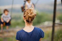 15 Sätze, die Frauen mit unerfülltem Kinderwunsch nicht hören wollen