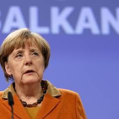 Wie kriegen wir das Balkanrouten-Chaos in den Griff?