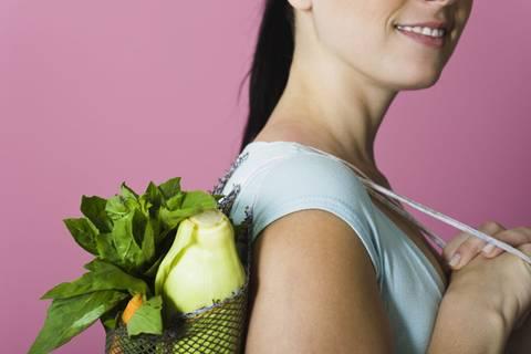 Dieses Einkaufsverhalten könnte euch dick machen