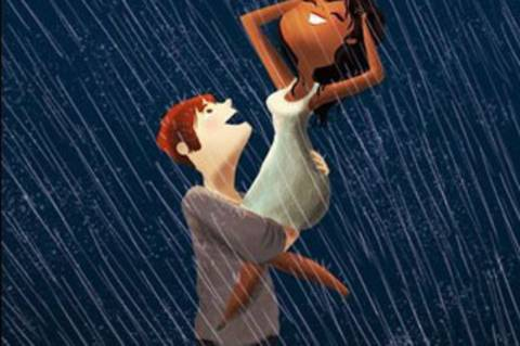 Warum wir den Pärchen-Alltag viel mehr lieben sollten