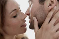 4 einfache Tipps für ein heißes Sexleben