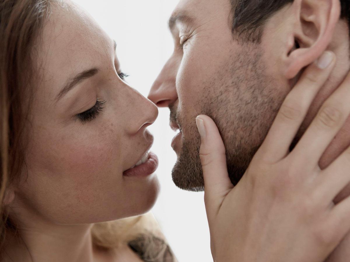 neue ideen sexleben fkkbilder