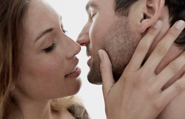 sex aufregender gestalten russisch sex