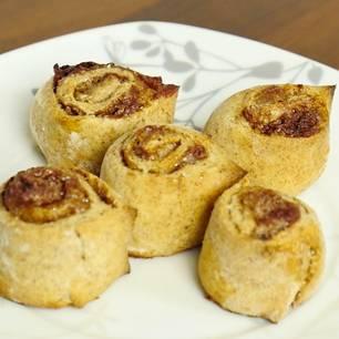 Schnelle Kuchen Die Besten Last Minute Rezepte Brigitte De