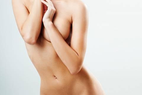 Wie gut kennst du deinen Körper?