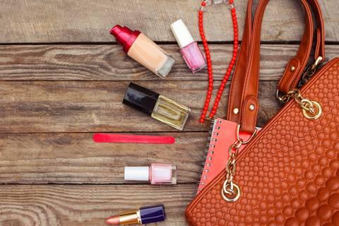 Beauty-Tipps: Diese 9 Produkte sind jetzt Must-haves!