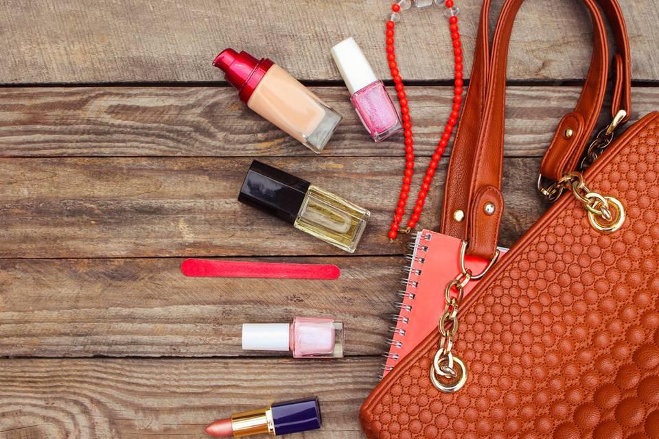Die Unverzichtbaren: 9 Produkte sind die Must-haves – mehr braucht ihr nicht