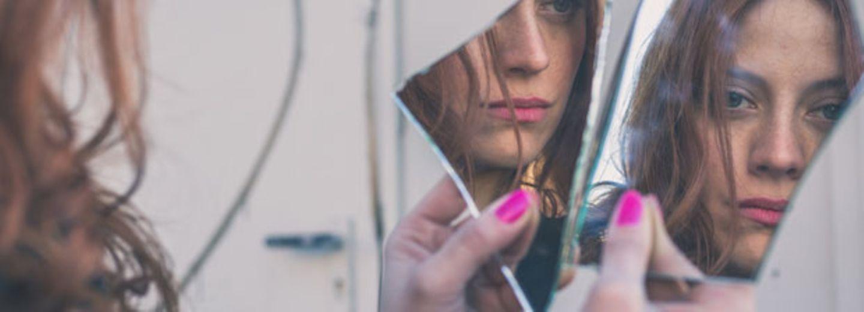 Krebs oder Falten? Wovor Frauen mehr Angst haben