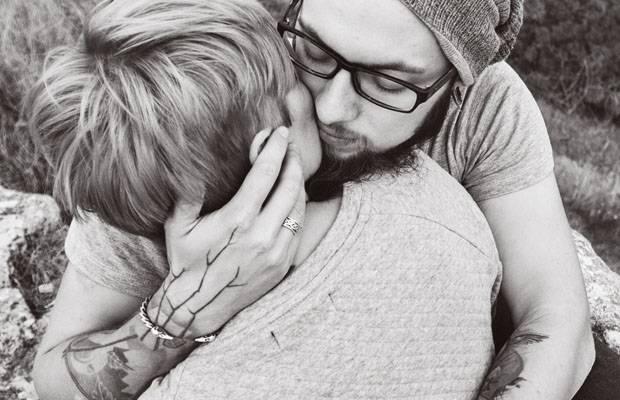 gründe jemanden zu lieben