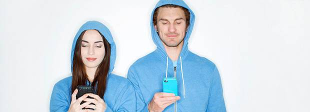 Angebot Dating - Dating Im Netz Ddf | Www.virtualnibjelovar.com