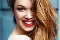 7 Tipps zum Thema Zähne bleachen