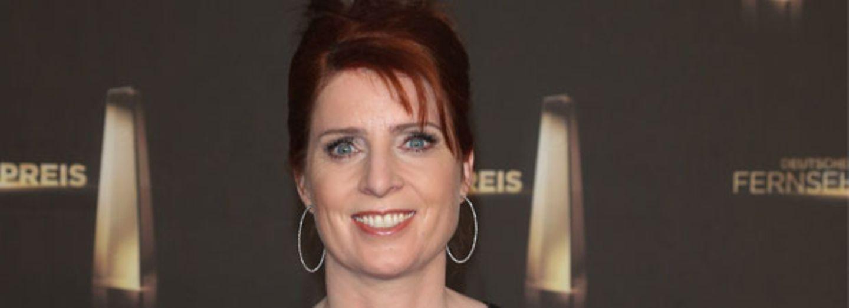 Monica Lierhaus bereut die OP, die ihr Leben rettete