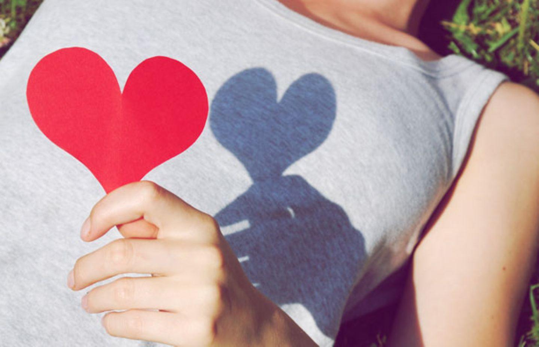 Warum es uns so schwer fällt, uns selbst zu lieben