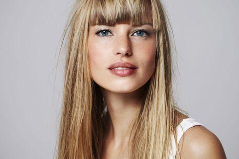 Haare blondieren- hier kommen die besten Tricks und Tipps