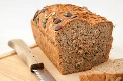 Welchen Belag zu welchem Brot?