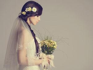 Dos and Don'ts: 12 Beautytipps für die Hochzeit