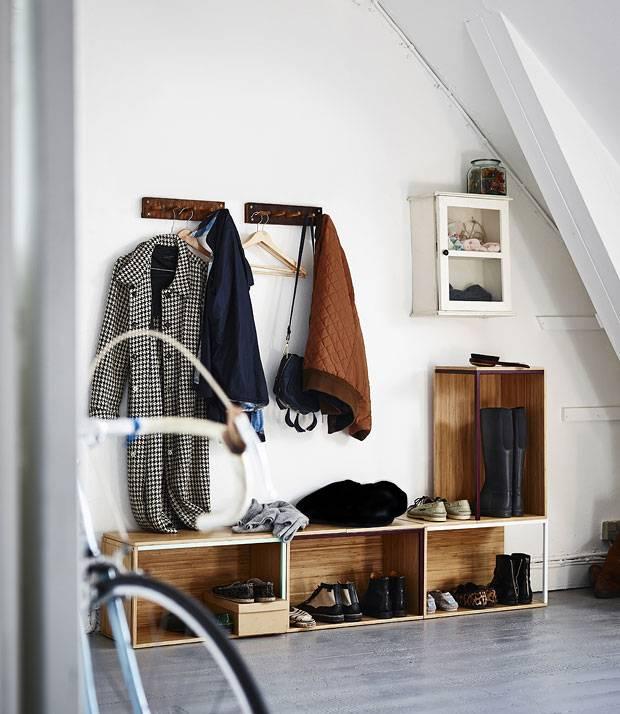 einrichten ikea ps design f r gro stadtnomaden. Black Bedroom Furniture Sets. Home Design Ideas