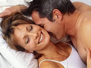 Das Intimste am Sex: Ode an das Vorspiel