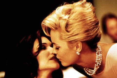 Zur Sache, Schätzchen: Unsere liebsten Sexszenen im Film